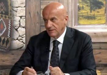 Daka Davidović sa Milovim i Branovim parama kupuje glasove po Nikšiću