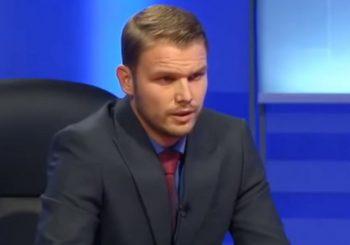 Stanivuković ugrožava zdravlje građana Banjaluke?