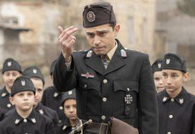 """RTS: Film """"Dara iz Jasenovca"""" u Srbiji gledalo 2,65 miliona ljudi"""