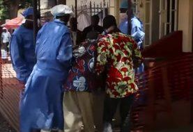 EPIDEMIJA: DR Kongo i Gvineja na udaru novog talasa ebole (VIDEO)