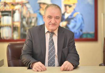 """Mile Matić, predsjednik Upravnog odbora """"Alumine"""": Faktoring ubrzava kretanje robno-novčanih tokova"""