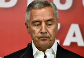 Vazalna, a ne suverena Crna Gora - glavni Milov legat