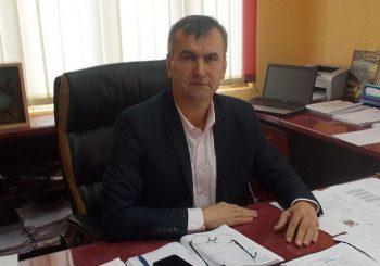 Zdenko Sakan: Opština Kotor Varoš realizovala postavljene ciljeve