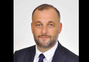 "Dragan Milanović novi direktor banjalučkog ""Vodovoda""?"