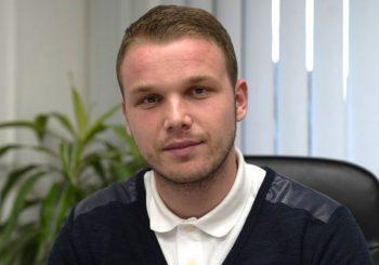 Stanivuković sprema optužbe zbog nabavke opreme za vatrogasce