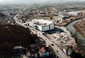 NOVIH 300 RADNIH MJESTA: Tešanj iduće godine dobija najveći šoping centar u BiH