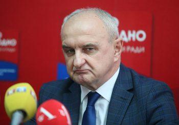Nakon slučajeva Kurtinović, Ćetković i Ristić, na redu provjere svih kadrova SP?