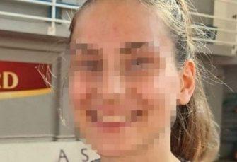 TRAGEDIJA: Šesnaestogodišnja košarkašica Partizana izvršila samoubistvo