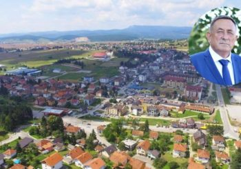 NATO ODGOVORAN ZA TROVANJE CIVILA: Istraga protiv Alijanse za bombardovanje Sarajevsko-romanijske regije