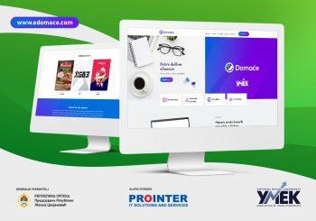 Onlajn uvezivanje daje rezultate: Sve više privrednika iz Srpske na platformi eDomaće
