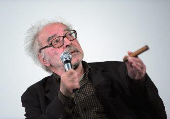 NAJAVIO POVLAČENJE: Čuveni režiser Žan Lik Godar u 91. godini planira da snimi još dva filma