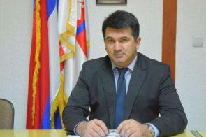 RADO SAVIĆ (SDS): Za razliku od vlasti Srpske, Vučić pokazao kako se vodi briga o zdravlju građana