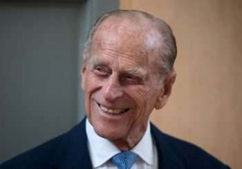 "HIT IZJAVE: Pokojni britanski princ Filip bio kralj ""političke nekorektnosti"""