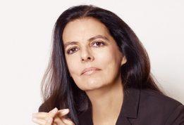 SA 73,6 MILIJARDI DOLARA: Fransoaz Betenkort Majers najbogatija žena u svijetu