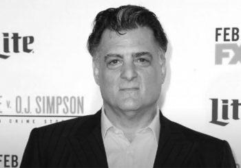 U 64. GODINI: Preminuo glumac Džozef Siravo, poznat po ulozi oca Tonija Soprana