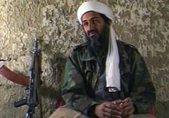 ODŠTETA: Sudan platio SAD 335 miliona dolara zbog napada Al Kaide