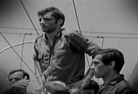 U 76. GODINI: Preminuo Vladimir Mijanović, vođa studentskog protesta u Beogradu 1968.