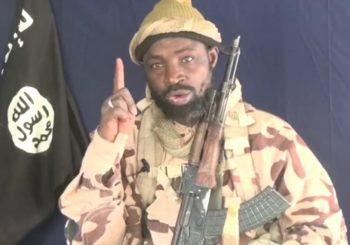 NEZVANIČNO: Vođa Boko Harama raznio se samoubilačkim prslukom