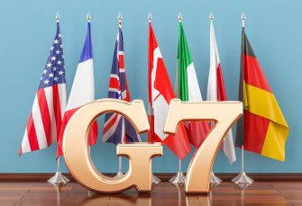 PORUKE SA SAMITA G7: BiH centralizovati, Srbiju i Kosovo definitivno razdvojiti