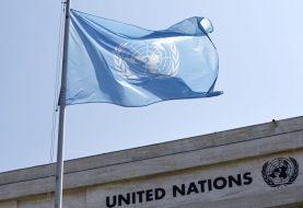 ESKALACIJA: U Ujedinjenim nacijama strahuju od totalnog rata Izraela i Palestinaca