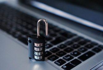 UGAŠENI SISTEMI: Najveći naftovod u SAD obustavio rad zbog hakerskog napada