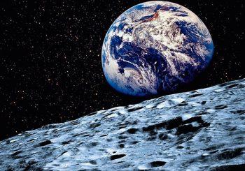 SPORAZUM: Rusija i Kina će graditi zajedničku bazu na Mjesecu