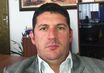 SUMNJA SE NA SAMOUBISTVO: U rijeci Bojani pronađeno tijelo bivšeg šefa policije u Ulcinju