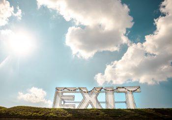 EXIT ima poruku za region: Ponovo ujedinjeni vraćamo život životu!