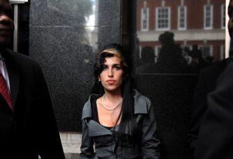 POSLJEDNJI KONCERT: Ejmi Vajnhaus dobija spomenik u Beogradu