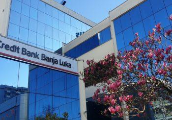 Tim Evropa: EIB ubrzava oporavak MSP-ova na Zapadnom Balkanu ugovaranjem novih zajmova s dvama bankama iz grupe UniCredit