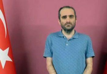 OTMICA: Erdoganovi bezbjednjaci uhvatili Gulenovog nećaka u inostranstvu i odveli ga u Tursku