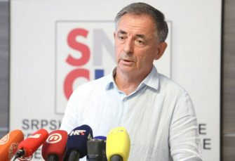 PUPOVAC: Keleminec i A-HSP danima divljaju po Srbu, naći ćemo način da zaustavimo ustaše