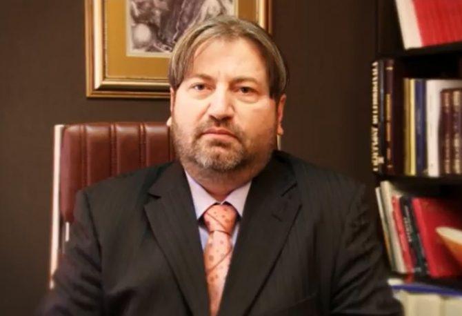 Kontroverznom prnjavorskom biznismenu Radojici Ratkovcu za godinu dana propale četiri firme