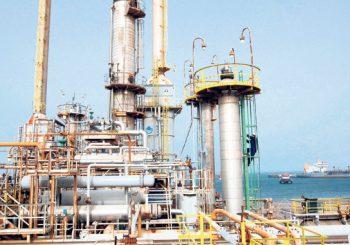 AFRIČKI ELDORADO: Naftaši od Teksasa do Moskve u trci za bušotinama u Libiji
