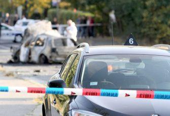 VIŠE OD 50 ŽRTAVA: Rat dva crnogorska klana traje već sedam godina