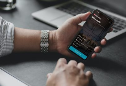 Priznanje za najbolju mobilnu aplikaciju UniCreditu u Bosni i Hercegovini