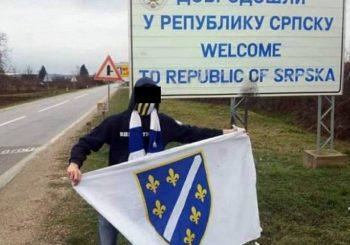 Građanska Bosna, Hercegovina i Republika Srpska
