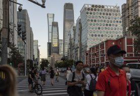 PREDSJEDNIK NAJAVIO: Kina otvara berzu u Pekingu, treću u zemlji