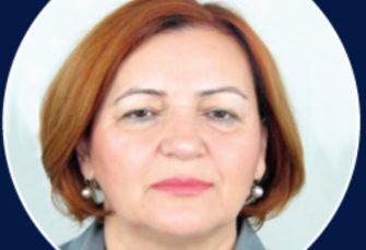Uskoro isključenje Zorice Cvijanović iz Demos-a