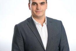 Đuro Čubrilović: Na djelu Stanivukovićev revanšizam prema mještanima Karanovca, Krupe na Vrbasu, Ljubačeva, Stričića i Rekavica